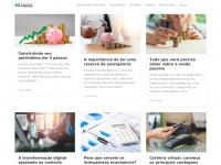 financasforever.com.br