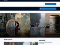 financasinteligentes.com