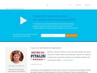 hcinvestimentos.com