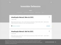 investidordefensivo.blogspot.com