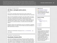 investimentosefinancas.blogspot.com