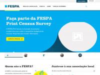 fespa.com