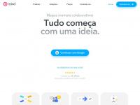 mindmeister.com