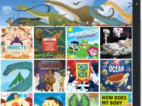 Dgph.com.ar - DGPH Design & Visual Arts Studio