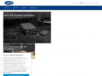 lacie.com