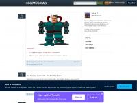 366musicas.tumblr.com
