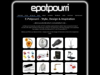 e-potpourri.com
