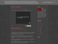 digitalmedpleres.blogspot.com