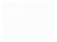 socameradigital.com.br