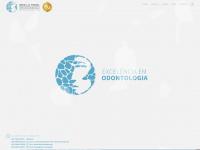 maxillofacialcenter.com.br