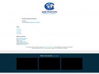 imalondrina.com.br