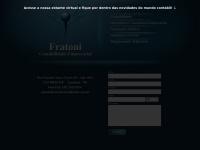 fratonicontabilidade.com.br