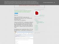 dimovesc-moveis-para-escritorio.blogspot.com