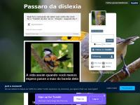 passarodadislexia.tumblr.com