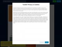 blogcontent.tumblr.com