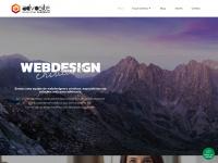 advosite.com.br