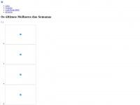 blogsdemodace.com