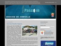 pascomdejoinville.blogspot.com