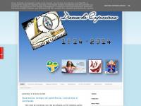 diocajazeiras.blogspot.com