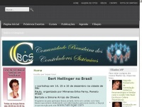 consteladoressistemicos.com