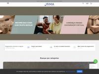 idecoracoes.com.br