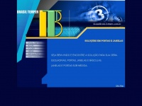 brasiltemper.com.br Thumbnail