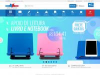 livrariamarcafacil.com.br