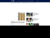 santaportal.com.br