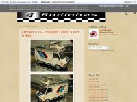 4rodinhas.blogspot.com