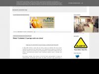 ong-alerta.blogspot.com