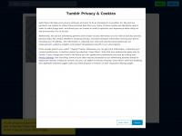 passa.tumblr.com