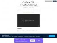 tanaminha.tumblr.com