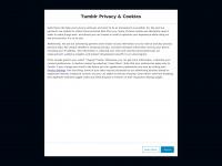 vivianemclean.tumblr.com