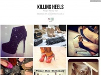 killingheels.tumblr.com