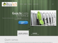 rhizatech.com.br