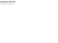 holiveira.com