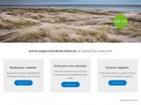 segurosindustriales.es