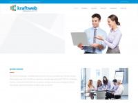 Kraftweb.com.br