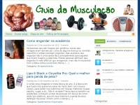 guiadamusculacao.com.br
