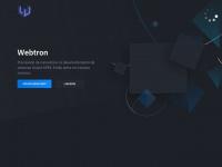 webtron.com.br