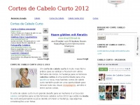 cortecabelocurto.com