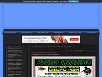 Globodedetiza-11-34272276.comunidades.net - Dedetização São Paulo-11-3427-2276-SP
