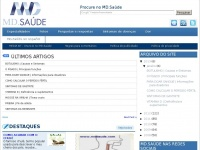 mdsaude.com