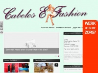 cabelosefashion.com