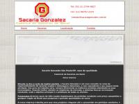 sacariagonzalez.com.br