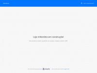 Dbestshop.com.br