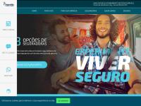 mazettoseguros.com.br
