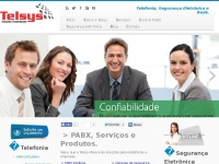telsys.com.br