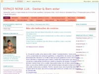 gestarebemestar.blogspot.com
