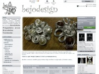 bejodesign.com